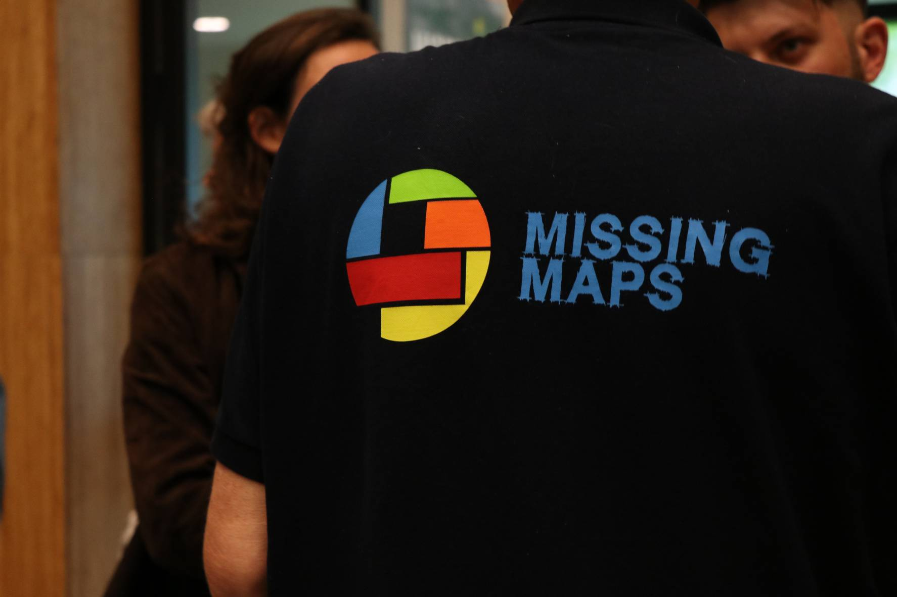 Missing Maps 16_05_2018-8985