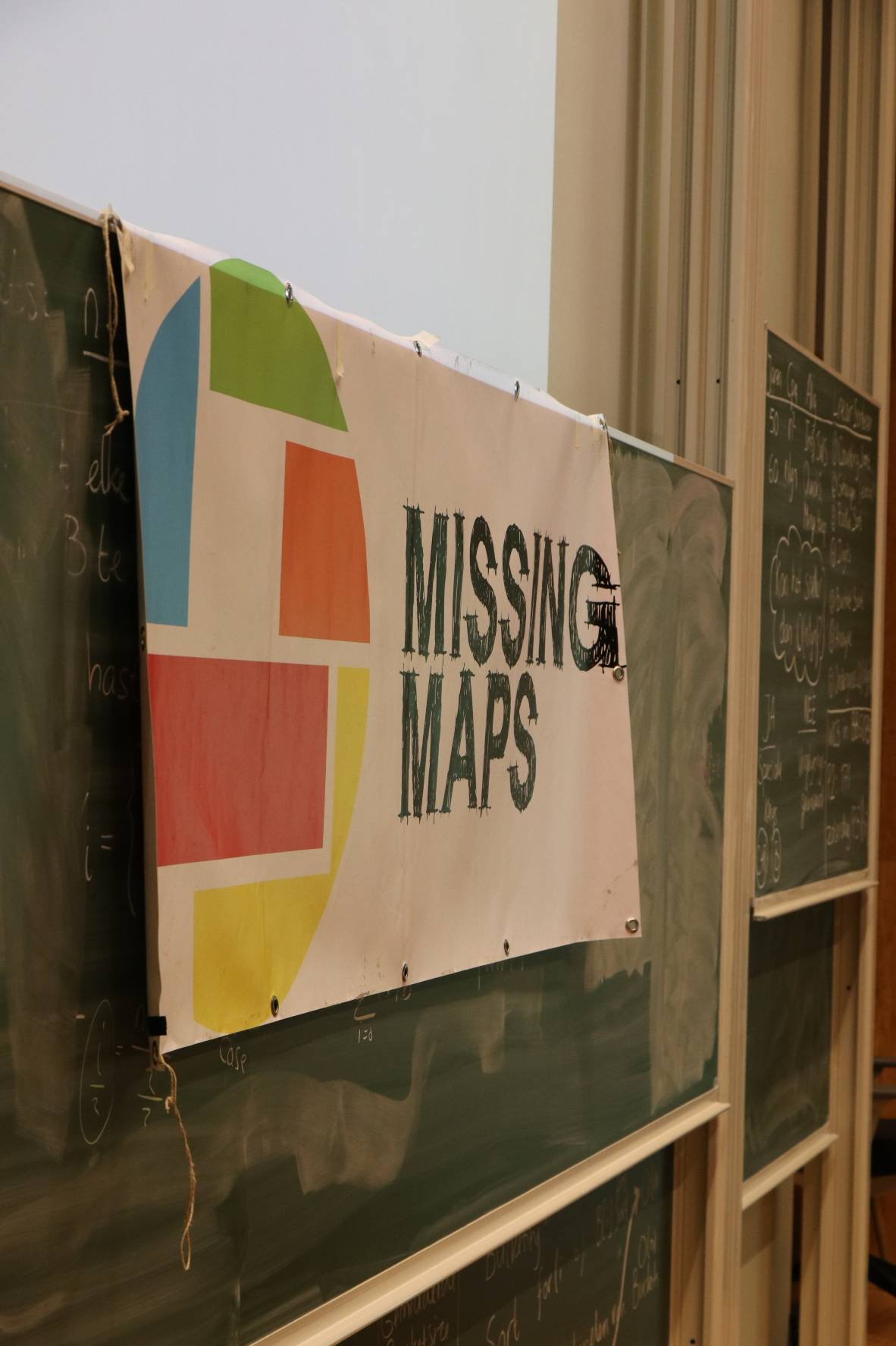 Missing Maps 16_05_2018-8990